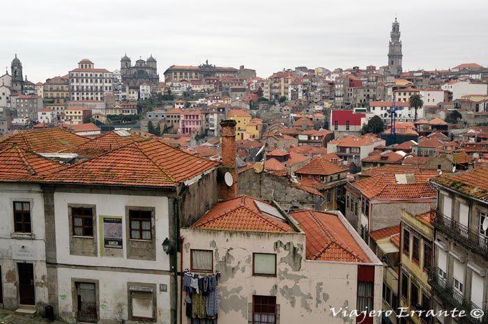 Dormir en oporto apartamentos mystay porto viajero errante - Apartamentos baratos en malta ...