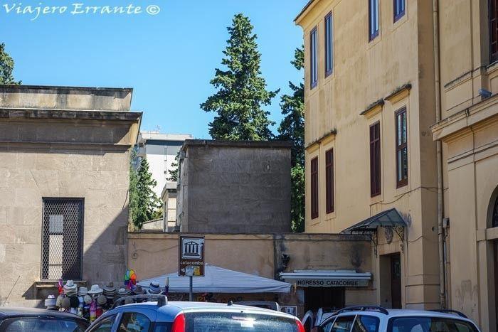 turismo en sicilia (1)