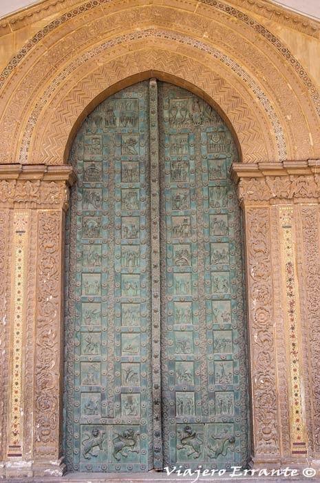 Catedral de Monreale