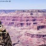 Viajar a EEUU. Naturaleza pura en la Costa Oeste