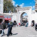 Qué conocer en Marruecos, 4 días por el norte.
