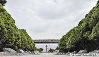 cementerio de Slavín