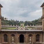 Museos de Florencia – Los 6 que no te puedes perder.