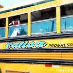 Cómo llegar a la isla de Roatán – Honduras