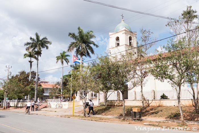 que ver en Cuba Viñales