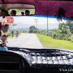Viajar a Cuba por libre – Itinerarios y rutas de 9, 12, 21 y 30 días