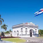 Santiago de Cuba – 30 Lugares que visitar.