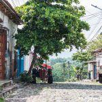 Qué ver en El Salvador – 12 Lugares que visitar.