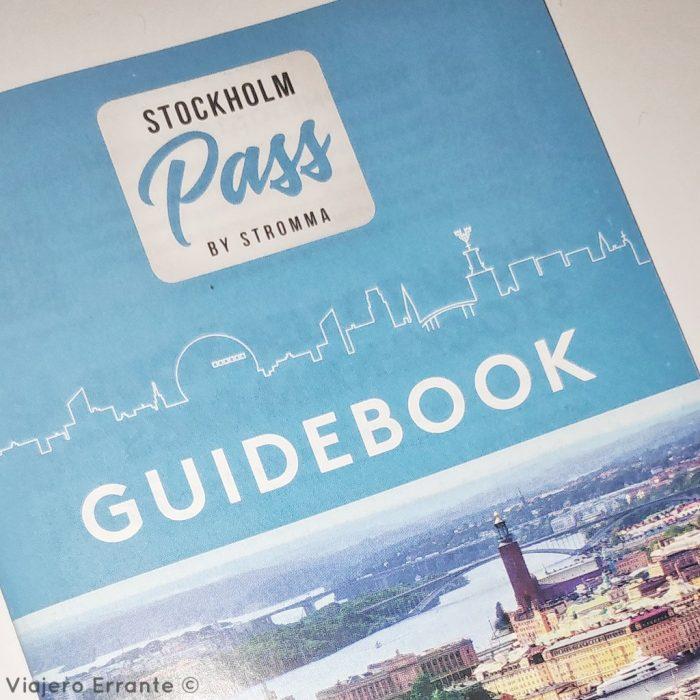 stockholm pass estocolmo