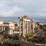 Libros sobre Roma – 5 recomendaciones para leer.