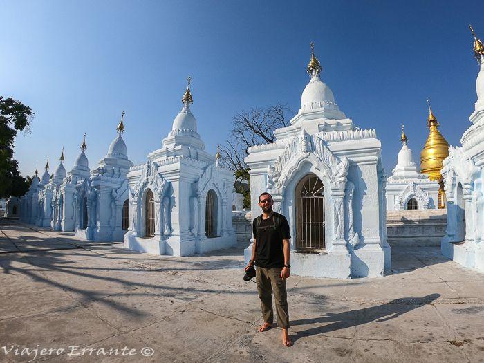viajar a myanmar