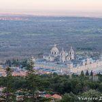 Monasterio del Escorial en Madrid – Guía