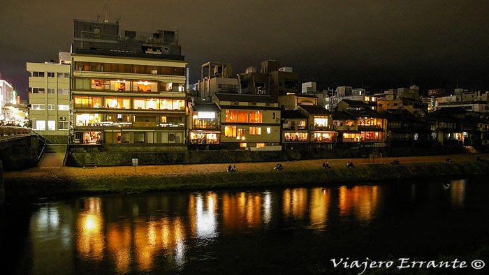 qué ver en Kyoto en 3 días