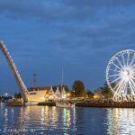 Qué ver en Gdansk en una escapada corta – Polonia