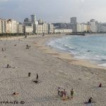 12 Lugares que ver en la provincia de La Coruña.