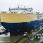 Canal de Panamá – Historia, curiosidades e información