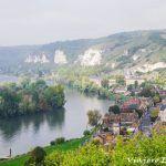 Qué ver en Normandía y Valle del Loira – Parte I.