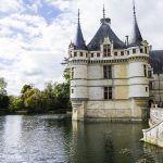 Valle del Loira y Normandia – Parte III.