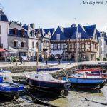 Qué ver en Normandía y Valle del Loira – Parte II.
