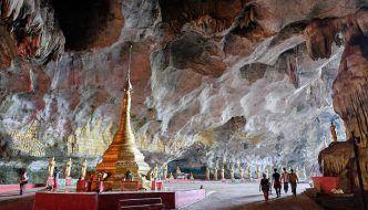 myanmar viajero errante