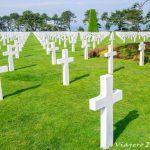 5 de los cementerios más bonitos de Europa