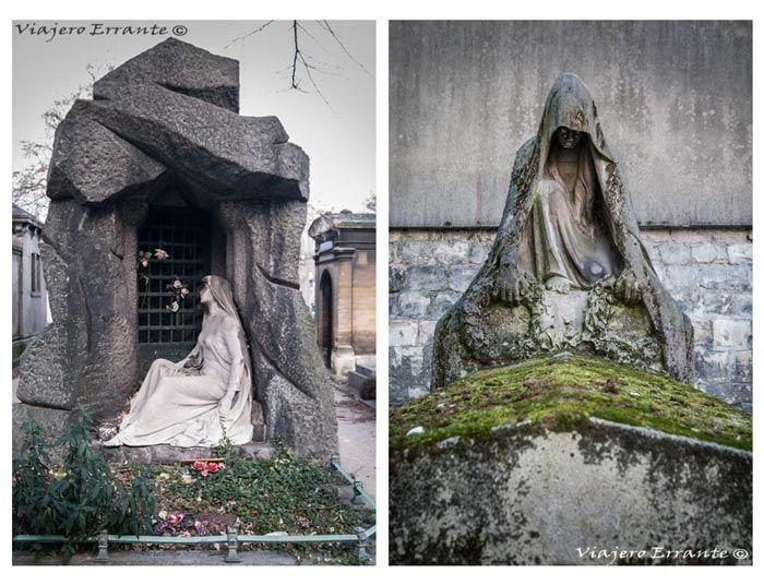 cementerios más bonitos de Europa