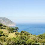 San Andrés de Teixido – Leyendas y peregrinaje en Galicia