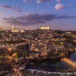 5 ciudades medievales que visitar en Europa