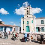 5 Ciudades de Cuba que deberías visitar.