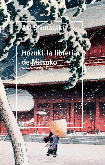 que leer este verano Japón