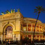 Qué ver en Palermo – 25 Lugares que visitar.